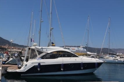 Beneteau Gran Turismo 38 for sale in France for €175,000 (£156,242)