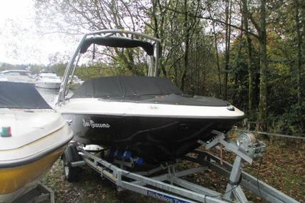 Bayliner 175 Bowrider for sale in United Kingdom for £14,499