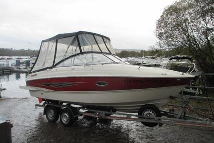 Bayliner 642 Cuddy for sale in United Kingdom for £27,995