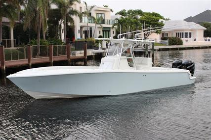 Sea Vee 34 for sale in United States of America for $239,900 (£171,622)