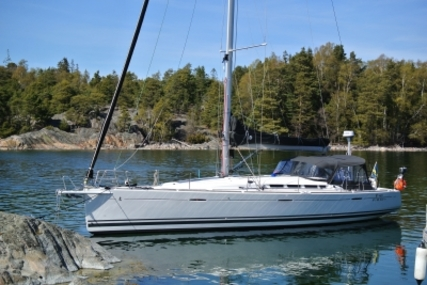 Beneteau First 45 for sale in Sweden for kr2,250,000 (£192,766)