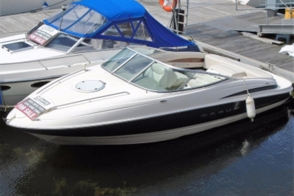 Maxum 2100 SC for sale in United Kingdom for £11,950