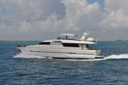 Sanlorenzo Totally redone for sale in United States of America for $795,000 (£590,157)