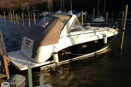 Rinker 36 for sale in United States of America for $69,500 (£52,195)