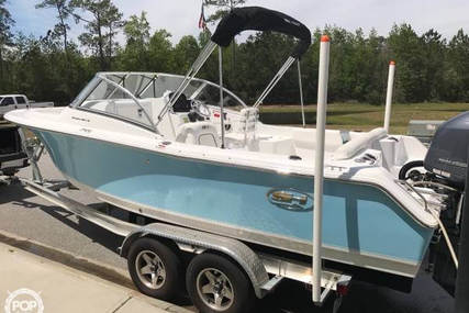 Sea Hunt 21 for sale in United States of America for $48,400 (£36,620)