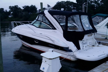 Doral Intrigue 33 for sale in United States of America for $79,950 (£60,490)