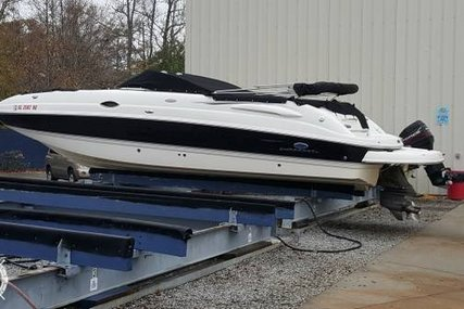 Chaparral 274 Sunesta for sale in United States of America for $24,999 (£17,704)