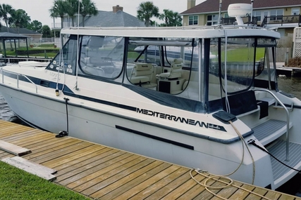 Mainship 39 Mediterranean for sale in United States of America for $39,900 (£28,257)