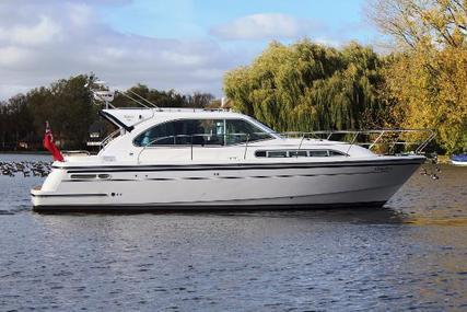 Haines 34 Sedan for sale in United Kingdom for £141,995
