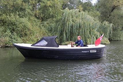 Aquatico 19 for sale in United Kingdom for £11,500
