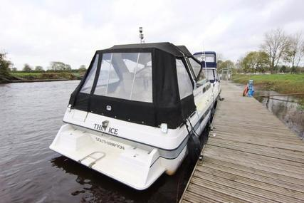 Picton Spirit 3000 for sale in United Kingdom for £23,995