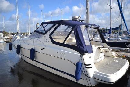 Cranchi Smeraldo 37 for sale in United Kingdom for £72,995