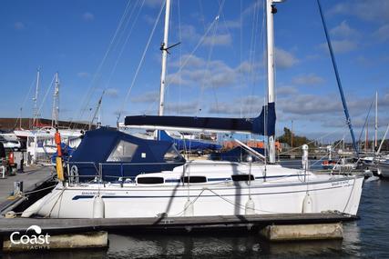 Bavaria 30 Cruiser for sale in United Kingdom for £39,950