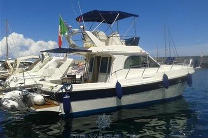 Sagene 37 Fly for sale in Italy for €53,000 (£47,096)