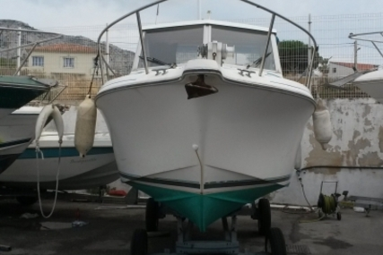 Beneteau ANTARES 680 IB for sale in France for €9,900 (£8,829)