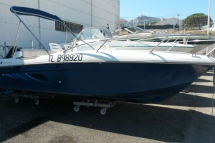 Beneteau Flyer 650 Open for sale in France for €9,900 (£8,770)