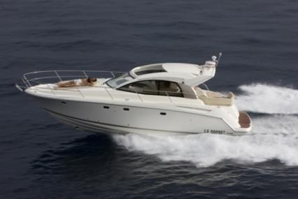 Prestige 390 S for sale in France for €197,000 (£175,057)