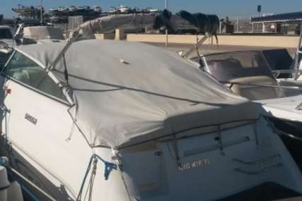 Sessa Marine SESSA 25 OYSTER for sale in France for €45,000 (£40,130)
