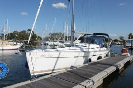 Beneteau Oceanis 393 for sale in United Kingdom for £74,950