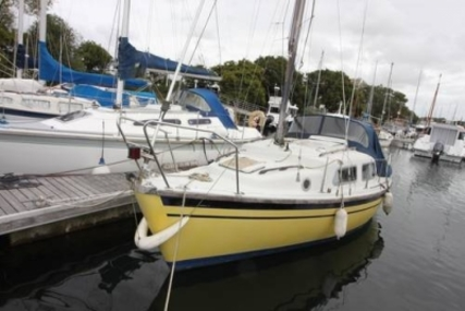 Leisure 23 for sale in United Kingdom for 4.950 £