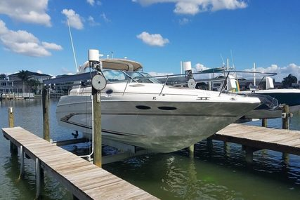 Sea Ray 290 Sundancer for sale in United States of America for $33,500 (£25,346)