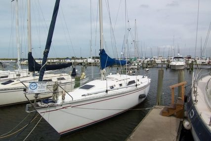 Hunter 31 Sloop Shoal Draft for sale in United States of America for $21,000 (£16,534)