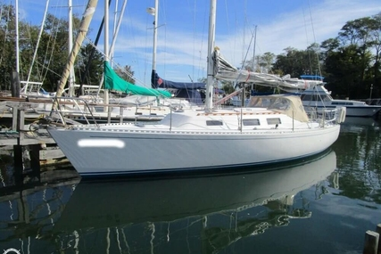 J Boats J/34c for sale in United States of America for $45,000 (£32,299)