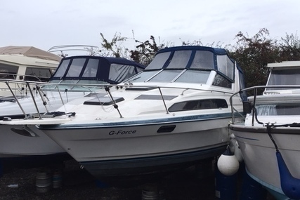 Bayliner 2855 Ciera DX/LX Sunbridge for sale in United Kingdom for £19,950