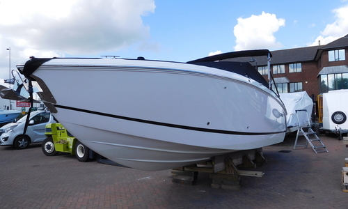 Image of Cobalt R7 *REDUCED* for sale in United Kingdom for £98,950 Poole, United Kingdom