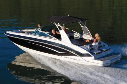 Chaparral Vortex 243 vr for sale in United Kingdom for £69,324