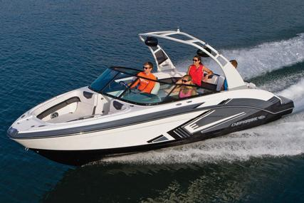 Chaparral 223 Vortex VRX for sale in United Kingdom for £61,546