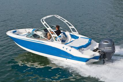 Chaparral 21 H2O Sport OB for sale in United Kingdom for £41,338