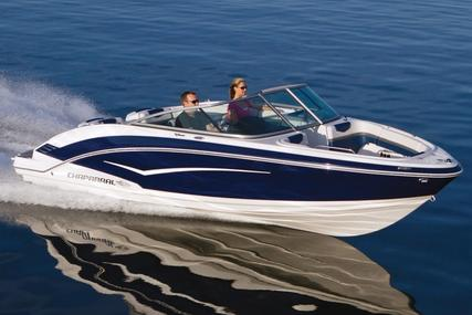 Chaparral Vortex 203 vr for sale in United Kingdom for £44,619