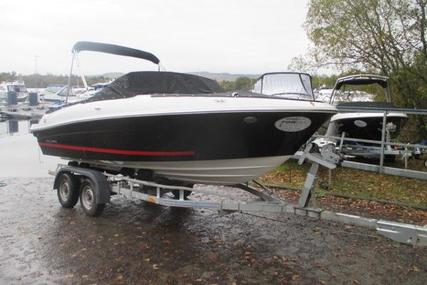 Bayliner VR4 Bowrider for sale in United Kingdom for £29,995