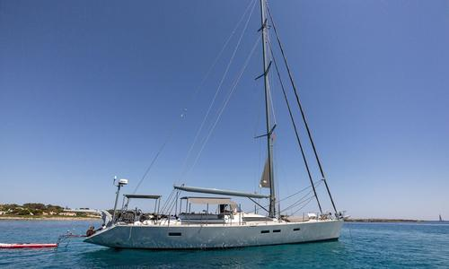 Image of CNB 70 for sale in Spain for €1,300,000 (£1,136,096) Spain