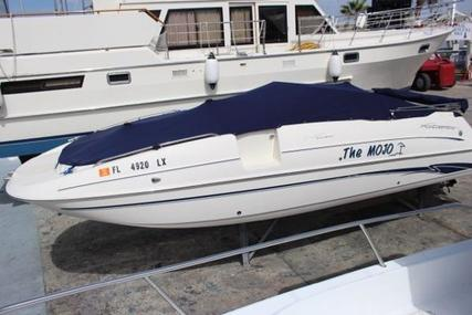 Monterey 240 Explorer for sale in United States of America for $19,999 (£15,019)