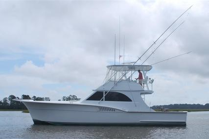 Hatteras Custom Convertible for sale in United States of America for $239,000 (£172,219)