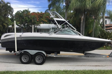 Nautique SV 211 for sale in United States of America for $21,499 (£15,324)