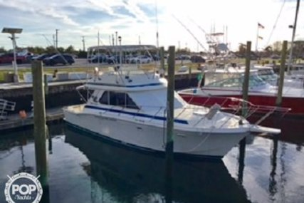 Chris-Craft 382 Commander for sale in United States of America for $22,050 (£16,563)