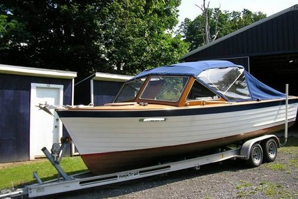 Lyman 24 for sale in United States of America for $15,500 (£11,745)