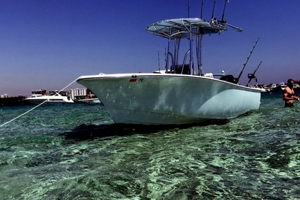 Sportsman Island Reef 19 for sale in United States of America for $30,000 (£22,530)