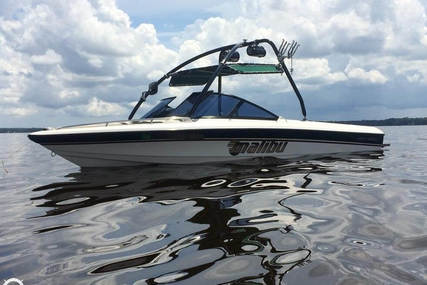 Malibu Response LX for sale in United States of America for $17,500 (£13,260)