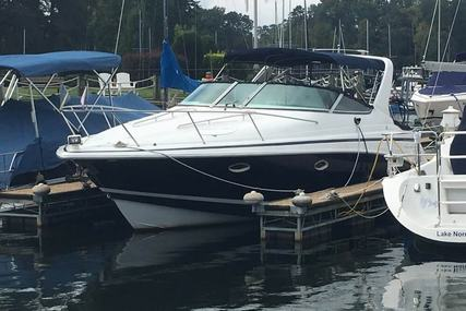 Chris-Craft 328 Express Cruiser for sale in United States of America for $50,000 (£35,410)