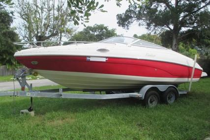 Rinker Captiva 232 CC for sale in United States of America for 15.800 $ (11.178 £)