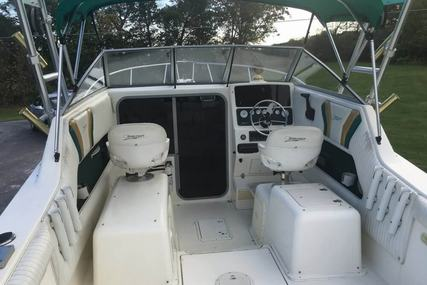 Sportcraft 232 GLS for sale in United States of America for $23,000 (£16,394)