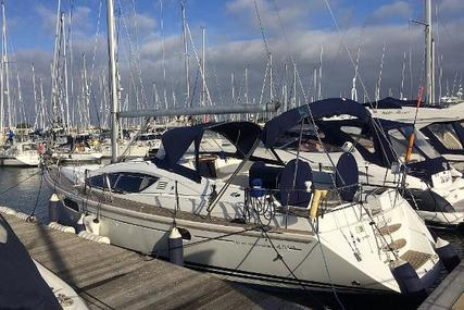Jeanneau Sun Odyssey 45 DS for sale in United Kingdom for £138,950