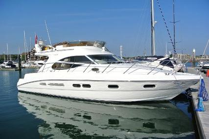 Sealine F42/5 for sale in United Kingdom for £194,950