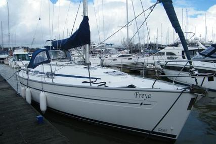 Bavaria 36 for sale in United Kingdom for £47,500