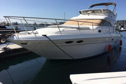 Sea Ray 40 Sedan Bridge for sale in United States of America for $129,900 (£93,726)