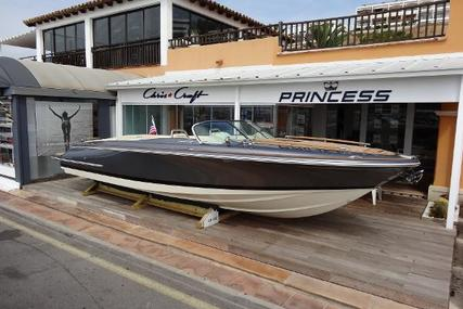 Chris-Craft Corsair 27 for sale in Spain for £155,066